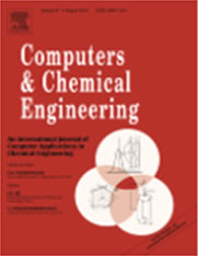 CCEjournal